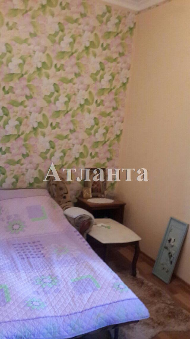 Продается дом на ул. Карпатская — 70 000 у.е. (фото №5)