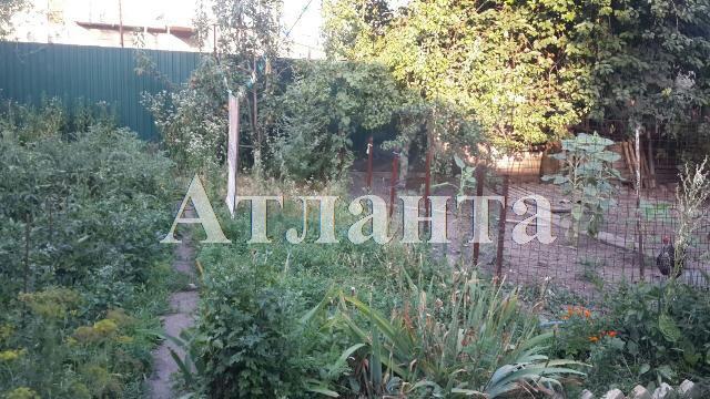 Продается дом на ул. Карпатская — 65 000 у.е. (фото №7)