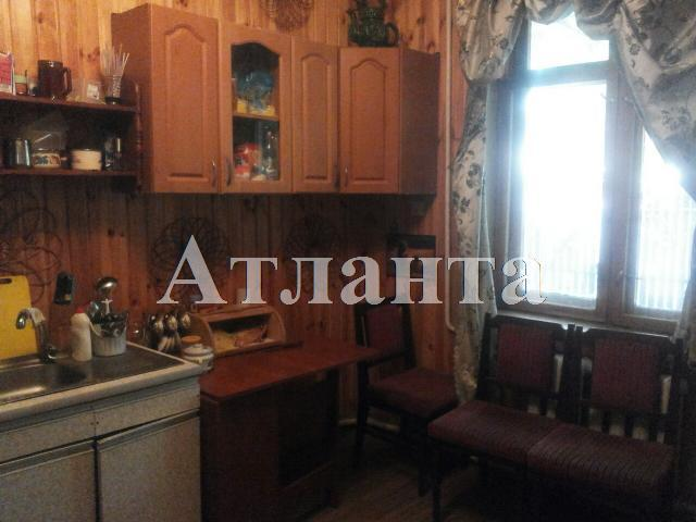 Продается дом — 120 000 у.е. (фото №7)