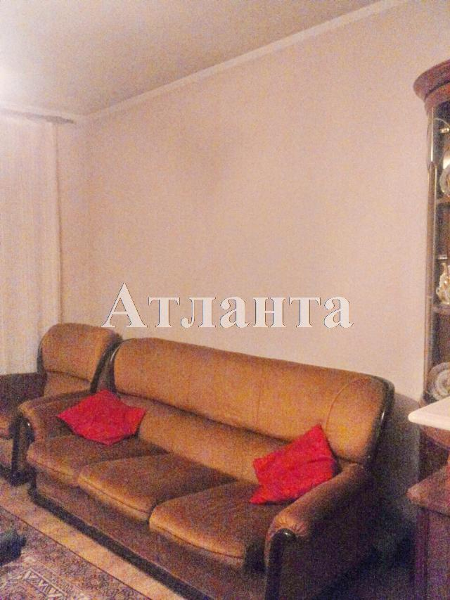 Продается дом на ул. Ковыльный Пер. — 75 000 у.е. (фото №2)