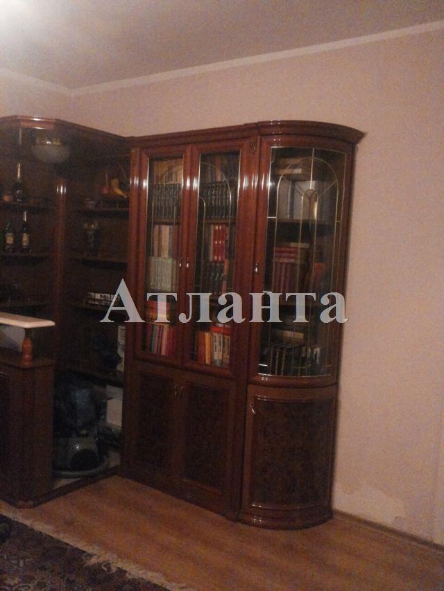 Продается дом на ул. Ковыльный Пер. — 75 000 у.е. (фото №3)