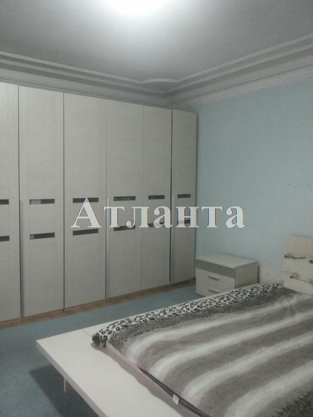 Продается дом на ул. Ковыльный Пер. — 75 000 у.е. (фото №4)