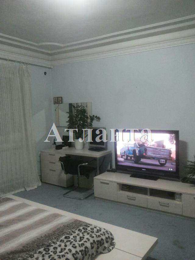 Продается дом на ул. Ковыльный Пер. — 75 000 у.е. (фото №5)