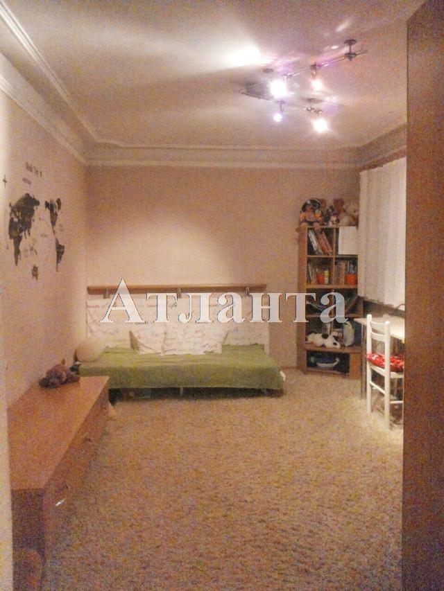 Продается дом на ул. Ковыльный Пер. — 75 000 у.е. (фото №6)