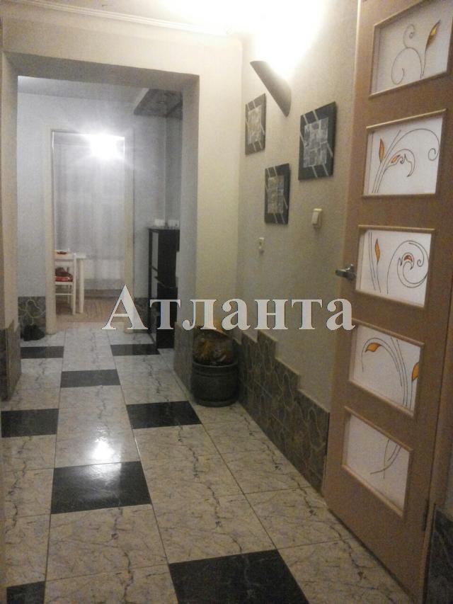 Продается дом на ул. Ковыльный Пер. — 75 000 у.е. (фото №8)