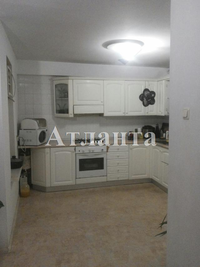 Продается дом на ул. Ковыльный Пер. — 75 000 у.е. (фото №10)