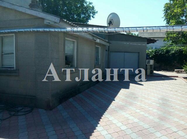 Продается дом на ул. Ковыльный Пер. — 75 000 у.е. (фото №13)