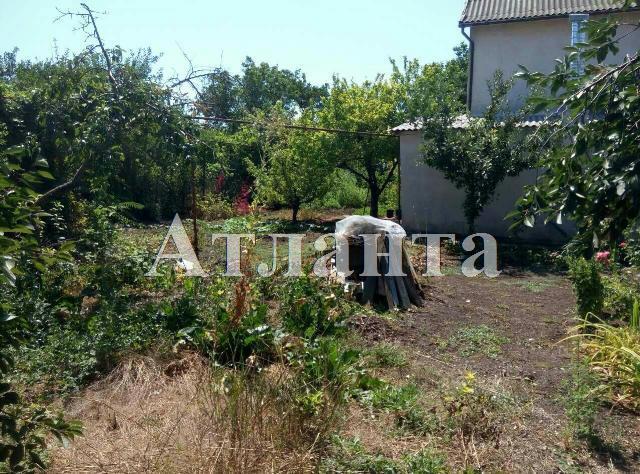 Продается дом на ул. Ковыльный Пер. — 75 000 у.е. (фото №14)