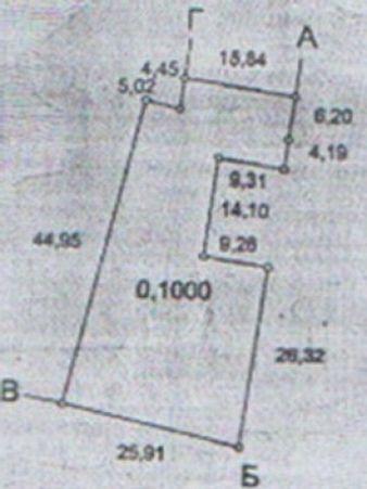 Продается дом на ул. Новоселов — 27 000 у.е.