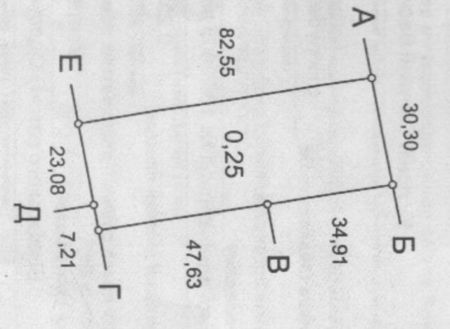 Продается земельный участок — 18 000 у.е.