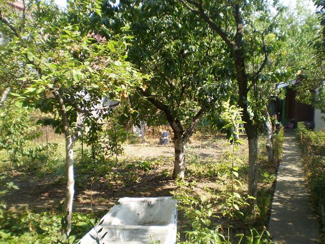 Продается дача на ул. Агрономическая — 20 000 у.е. (фото №5)