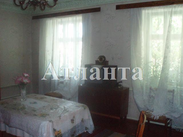 Продается дом на ул. Ленина — 41 000 у.е.