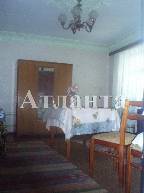 Продается дом на ул. Ленина — 41 000 у.е. (фото №2)
