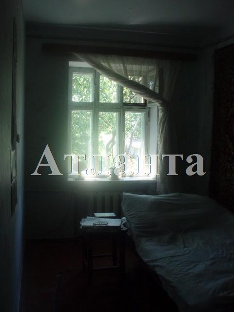 Продается дом на ул. Ленина — 41 000 у.е. (фото №3)