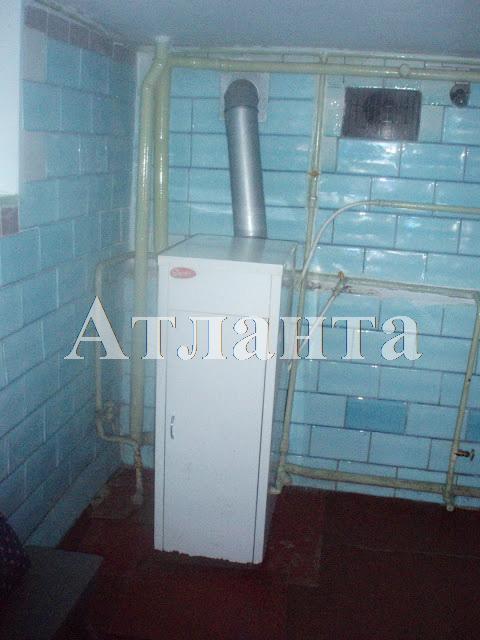 Продается дом на ул. Ленина — 41 000 у.е. (фото №5)
