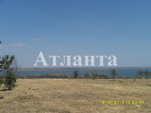 Продается земельный участок на ул. Прилиманская — 35 000 у.е.