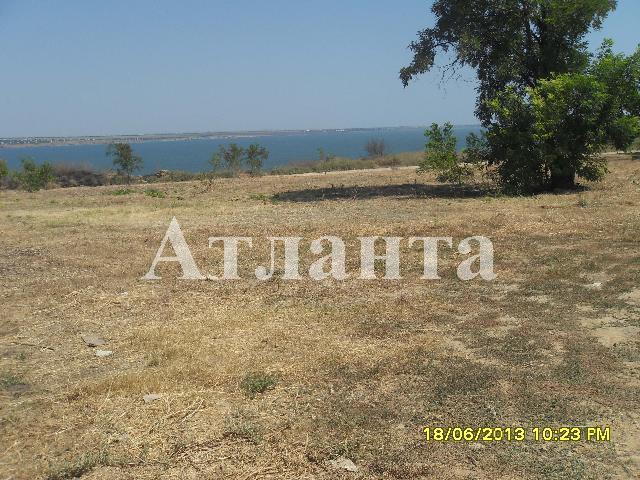 Продается земельный участок на ул. Прилиманская — 35 000 у.е. (фото №2)