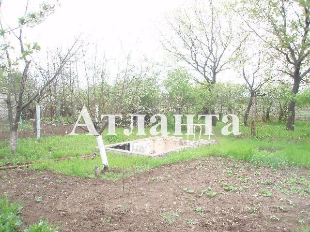Продается земельный участок — 3 500 у.е.
