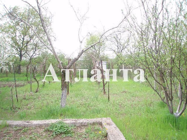 Продается земельный участок — 3 500 у.е. (фото №3)