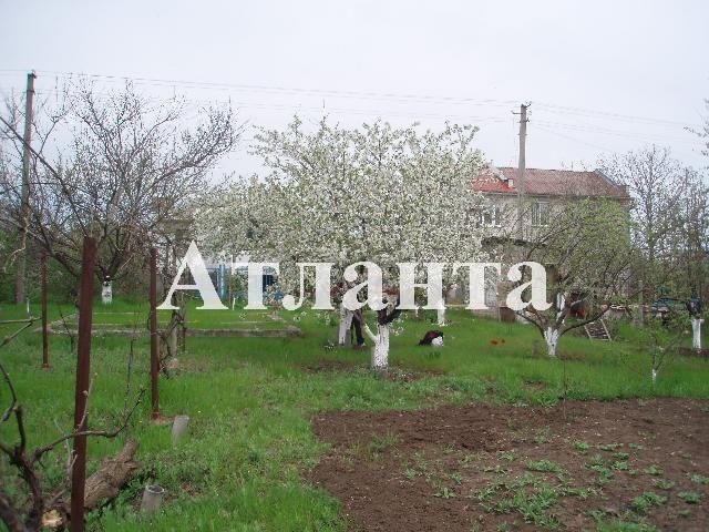 Продается земельный участок — 3 500 у.е. (фото №4)