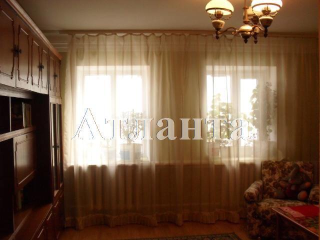 Продается дом на ул. Пролетарский Пер. — 80 000 у.е.