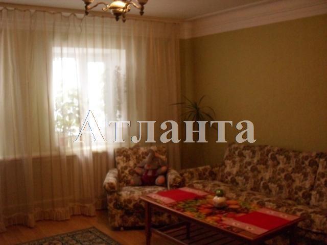 Продается дом на ул. Пролетарский Пер. — 80 000 у.е. (фото №2)