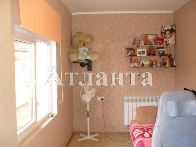 Продается дом на ул. Пролетарский Пер. — 80 000 у.е. (фото №3)
