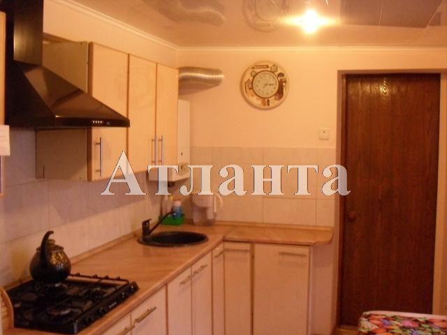 Продается дом на ул. Пролетарский Пер. — 80 000 у.е. (фото №5)