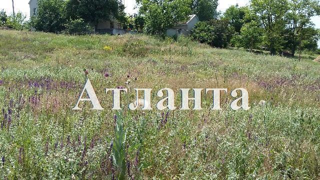 Продается земельный участок на ул. Ленина — 9 000 у.е.
