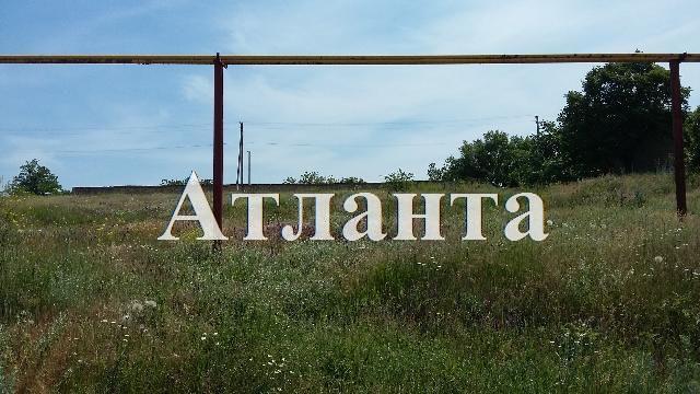Продается земельный участок на ул. Ленина — 9 000 у.е. (фото №2)
