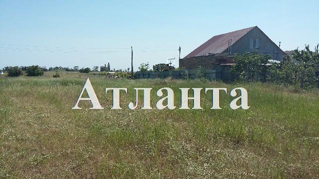 Продается земельный участок на ул. Ленина — 15 000 у.е. (фото №2)
