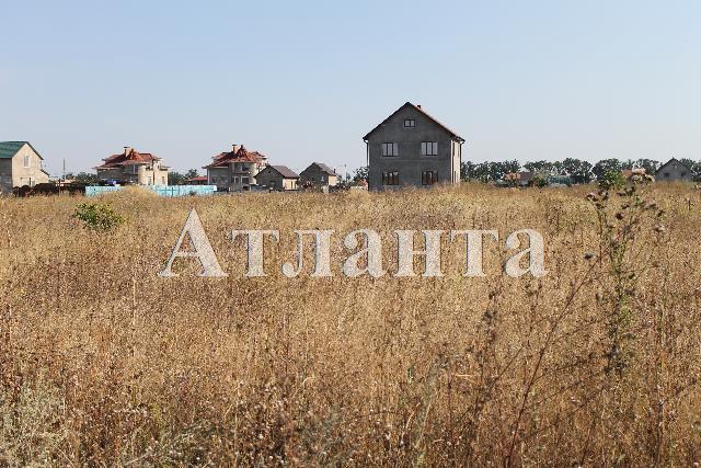 Продается земельный участок на ул. Остапенко — 10 000 у.е.
