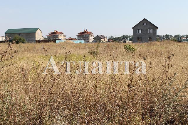 Продается земельный участок на ул. Остапенко — 10 000 у.е. (фото №2)