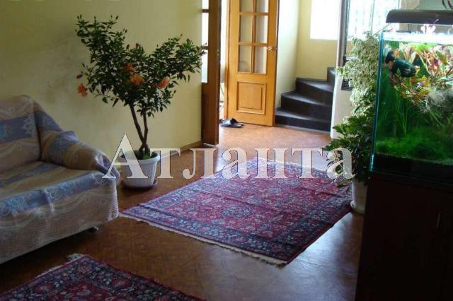 Продается дом на ул. Каменистая — 65 000 у.е.