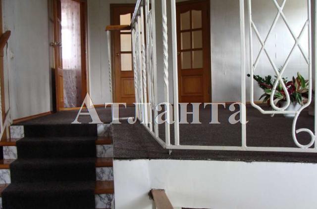 Продается дом на ул. Каменистая — 65 000 у.е. (фото №3)
