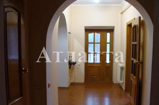 Продается дом на ул. Каменистая — 65 000 у.е. (фото №4)