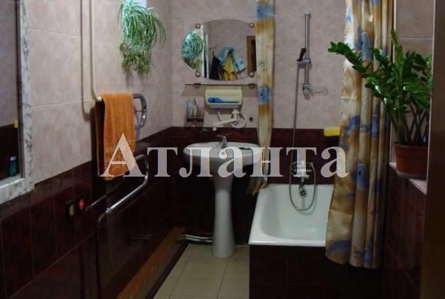 Продается дом на ул. Каменистая — 65 000 у.е. (фото №6)