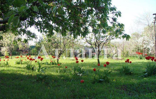 Продается дом на ул. Каменистая — 65 000 у.е. (фото №8)