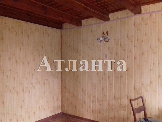 Продается дача на ул. Уютная — 35 000 у.е.
