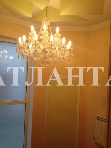 Продается дом на ул. Добрянского — 370 000 у.е. (фото №2)
