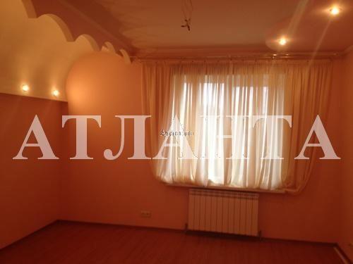 Продается дом на ул. Добрянского — 370 000 у.е. (фото №3)
