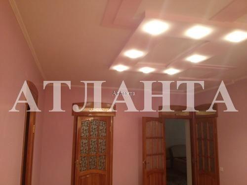 Продается дом на ул. Добрянского — 370 000 у.е. (фото №4)