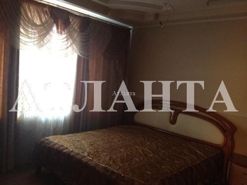 Продается дом на ул. Добрянского — 370 000 у.е. (фото №5)
