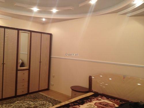Продается дом на ул. Добрянского — 370 000 у.е. (фото №6)
