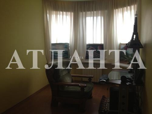 Продается дом на ул. Добрянского — 370 000 у.е. (фото №7)