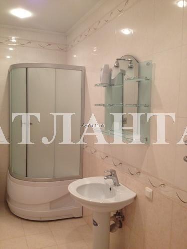 Продается дом на ул. Добрянского — 370 000 у.е. (фото №8)