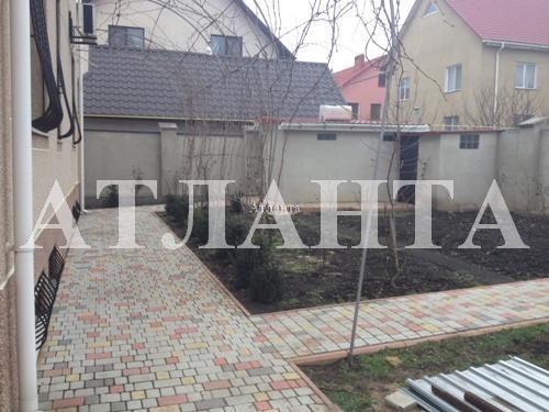 Продается дом на ул. Добрянского — 370 000 у.е. (фото №9)