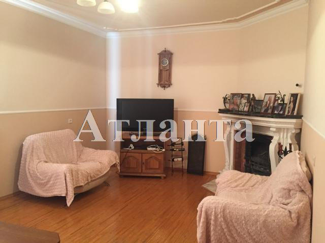 Продается дом на ул. Шахтная — 190 000 у.е.