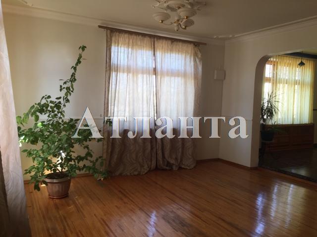 Продается дом на ул. Шахтная — 190 000 у.е. (фото №2)
