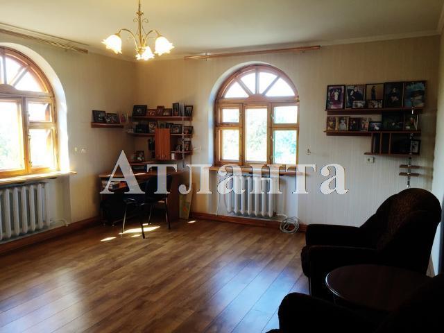 Продается дом на ул. Шахтная — 190 000 у.е. (фото №5)